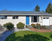 607 106th Place SW, Everett image