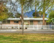 1113 E Mitchell, Tucson image