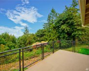 4310 Blue Heron Cir Unit 204, Anacortes image