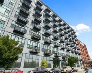 1224 West Van Buren Street Unit 709, Chicago image
