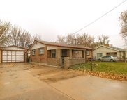 6411 East 68th Avenue, Commerce City image