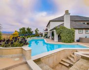 605 Overlook Pl, Chula Vista image