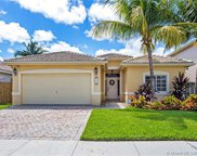 21076 Sw 89 Place, Cutler Bay image