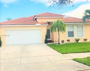 13984 N Cypress Cove Cir, Davie image