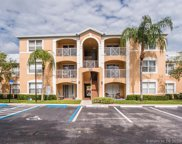 5570 Nw 61st St Unit #932, Coconut Creek image
