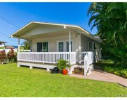 45-226K William Henry Road, Kaneohe image