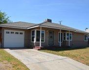 1521 N Durant, Fresno image