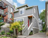 1128 24th Ave, Seattle image