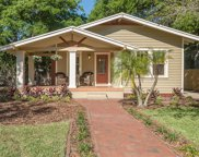 6008 N Branch Avenue, Tampa image