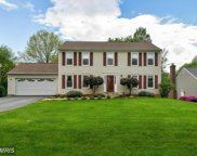 4916 CONTINENTAL DRIVE, Olney image