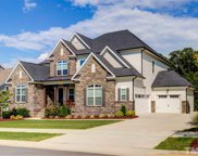 109 Utley Bluffs Drive, Holly Springs image