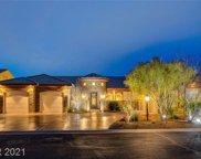 9170 Valerie Elaine Street, Las Vegas image