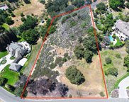 15878 Esquilime Drive, Chino Hills image