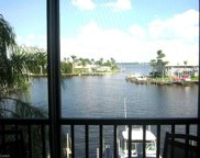 4703 SE 17th PL Unit 302, Cape Coral image