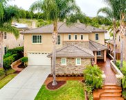 16213 Dapple Gray Place, Rancho Bernardo/4S Ranch/Santaluz/Crosby Estates image