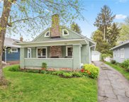 142 43rd  Street, Indianapolis image