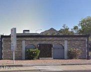 1240 E Northern Avenue, Phoenix image