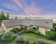 29633 Marine View Dr SW, Federal Way image
