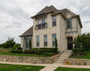 300 Montpelier Drive, Southlake image