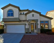 309 FALCONS FIRE Avenue, Las Vegas image