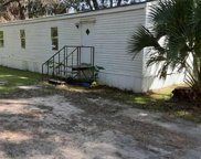 8521 Fowler Ave Unit #Lot 39, Pensacola image