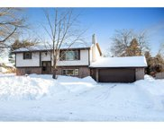 3054 165th Lane NE, Ham Lake image