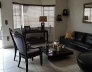 6400 Sw 138th Ct Unit #202, Miami image