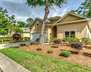 1205 Trisail Ln, North Myrtle Beach image