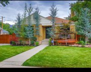 1928 E Blaine Ave S, Salt Lake City image