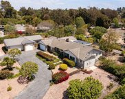 432     Valley Vista Drive, Camarillo image