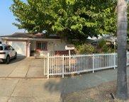 2710 Othello Ave, San Jose image