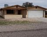 4302 Calle Viveza, Fort Mohave image