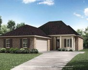 36434 Belle Journee Ave, Geismar image