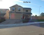 3149 NW Eagle Ray  CT, Salem image