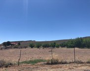 410 Riata Valley Rd, Kingman image