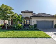 4185 Cascina Way, Sarasota image