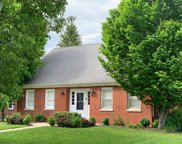 693 Berry Lane, Lexington image