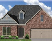 13915 Halden Ridge Way, Louisville image