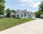 12640 Pony Express Drive, Knoxville image