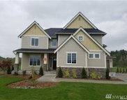 19017 Voight Meadows Rd E, Orting image