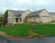18 Autumn Trail, Penfield image