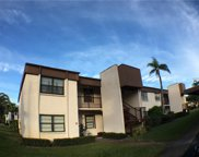 700 Miracle Boulevard Unit 4-202, Clearwater image