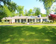 8100 S Clippinger  Avenue, Indian Hill image