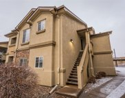 7105 Ash Creek Heights Unit 202, Colorado Springs image