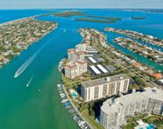 690 Island Way Unit 507, Clearwater image