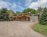 37077 Northwest Drive, Windsor image