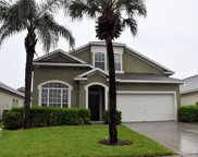 16705 Rolling Green Drive, Clermont image
