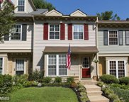 6632 CYPRESS POINT ROAD, Alexandria image