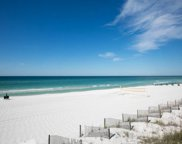 4010 Beachside One Drive Unit #4010, Miramar Beach image