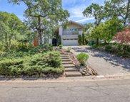 828  Stoneman Way, El Dorado Hills image